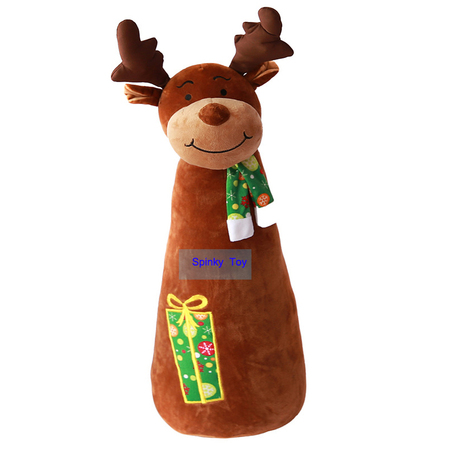Plush Stuffed Toy Deer
