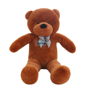 Big Size Teddy Bear